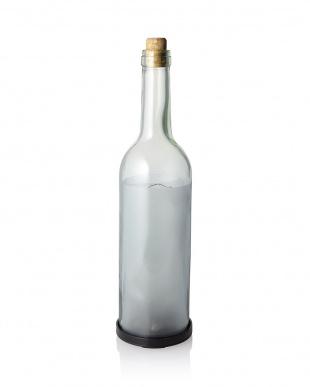 ボトルライト13見る