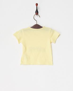LEMON BOXI HIPPIE Tシャツ見る