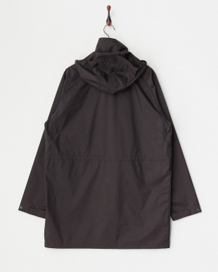 PUMA BLACK PUMA×STAMPD JACKET|MEN見る