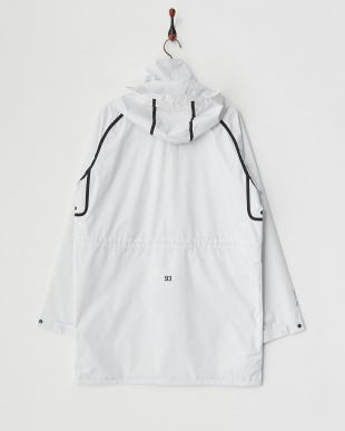 PUMA WHITE PUMA×STAMPD JACKET|MEN見る
