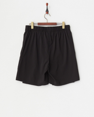 PUMA BLACK PUMA×STAMPD SHORTS|MEN見る