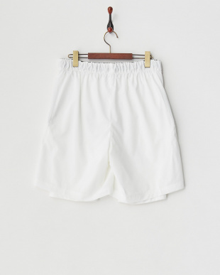 PUMA WHITE PUMA×STAMPD SHORTS|MEN見る