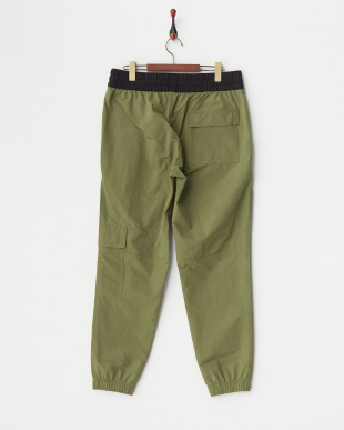 BURNT OLIVE PUMA×TRAPSTAR PANTS|MEN見る