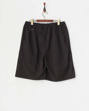 PUMA BLACK PUMA×1.FCH SHORTS|MEN見る