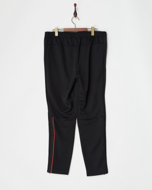 PUMA BLACK PUMA×TRAPSTAR PANTS|MEN見る