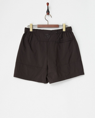PUMA BLACK PUMA×STAPLE SHORTS|MEN見る