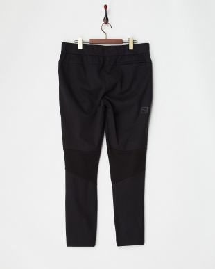 PUMA BLACK PUMA×STAPLE PANTS|MEN見る
