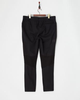 PUMA BLACK PUMA×STAPLE PANTS|MEN見る