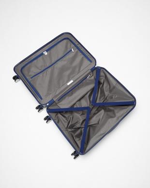 NAVY  OCTOLITE SPINNER 4輪 68cm スーツケース見る