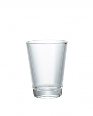 5ozグラス 4個セット見る