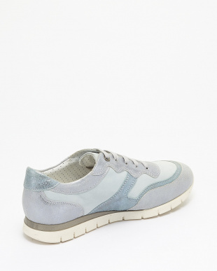 SEA BLUE KADIA スニーカー|WOMEN見る