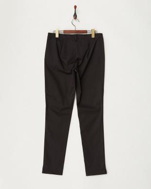 BLACK  RENZO Long pants見る