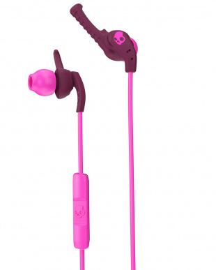 Plum/Pink/Pink Mic1 XTPlyo見る