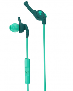 Teal/Green/Green Mic1 XTPlyo見る