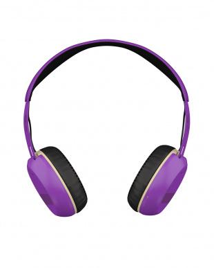 IllFamed/Purple/Black TTech Grind見る