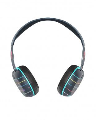 Stripes/Navy/Blue TTech Grind見る