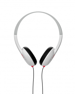 White/Gray/Red TTech Uproar見る