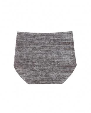 スミクロ  ハーフショーツ 縫い目ゼロショーツ Basic Type見る