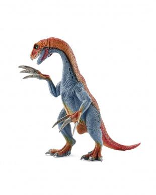 人気恐竜セット見る