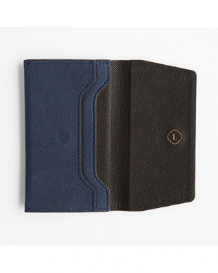 NAVY  STICKY CARD CASE 全機種対応見る