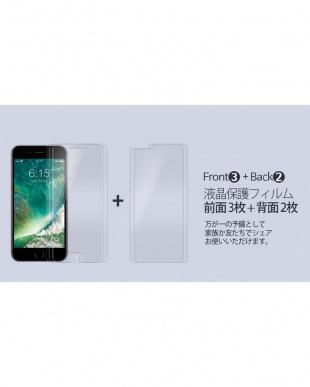 CAGO FLIM iPhone7 Plus用見る