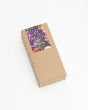 母の日ギフト(このままプレゼントタイプ)エイジングヘアケアRB贅沢シリーズ mini見る