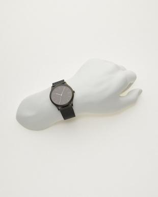 グリーン 腕時計 JORN |MEN見る