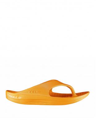 Sweet Tangerine  FLIP FLOP見る