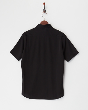 BK OT-S01 UH LABORE Work Shirt見る