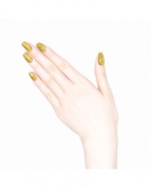 090 ゴールドラッシュ  カラージェルポリッシュ見る