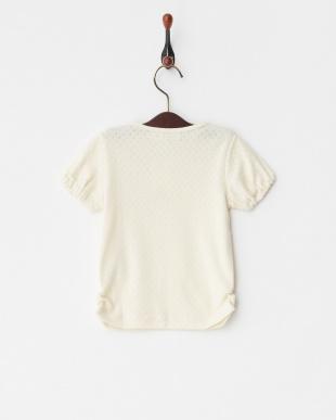 キナリ BASIC 半袖Tシャツ見る