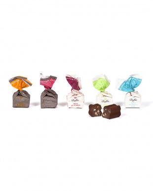 『プレゼントに最適、一段違う美味しさ』トリュフアソート15個見る
