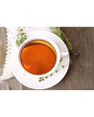 TEA TOTAL EARL GREY ROSE(袋入り100g)見る