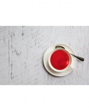 TEA TOTAL ベーシックハーブティー 3種セット見る