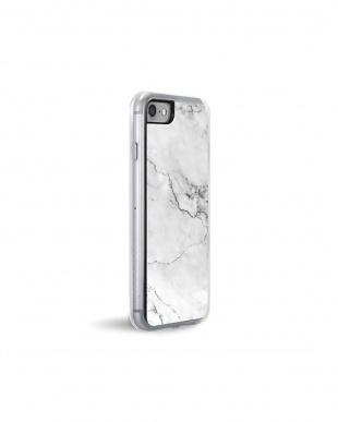 iPhone 7 ケース STONED見る