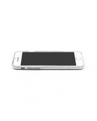 iPhone 8 / 7 ケース MEADOW見る