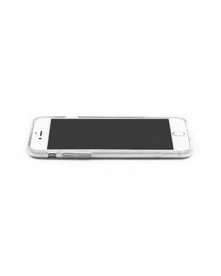 iPhone 8 / 7 ケース WOODS見る