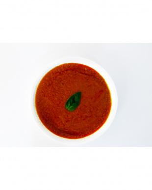 薬膳・美食カレー トマト・オニオン 5パック見る