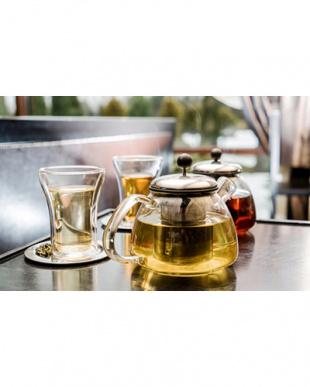 オーガニック ヤルバマテ茶3種お試しセット見る