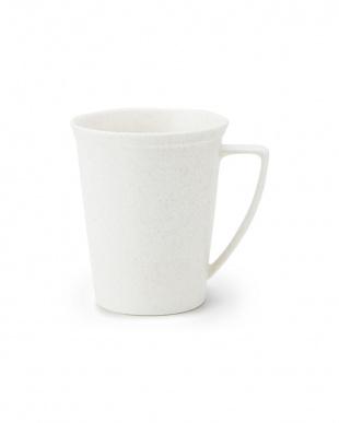 MIKASA コンコード マグカップ ホワイト 2P見る
