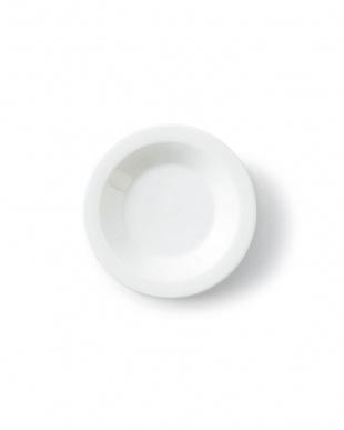 スナグル プレート14 ホワイト 5P見る