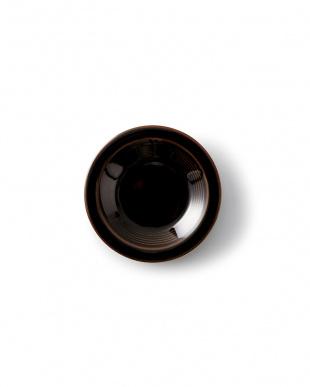 スナグル プレート14 ブラック 5P見る