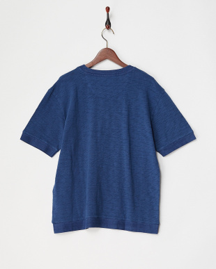 BL 切り替えTシャツ見る