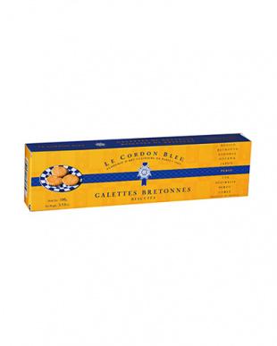 プレーン ガレット黄箱 100g 3箱セット見る