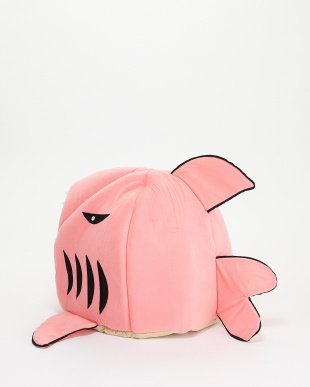 Pink DOG HOUSE見る