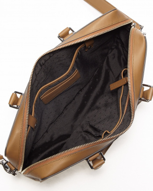 LUGGAGE LANGSTON SLIM ATTACH 2WAYブリーフバッグ見る