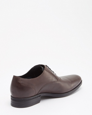 CHESTNUT  MADISON PLAIN OX II見る