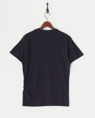NAVY BLUE SCUBA/S SPEC JERSEY AS DYE 半袖Tシャツ見る