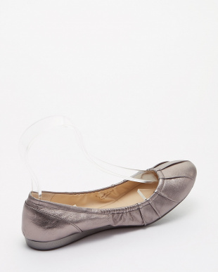 PEWTER METLLC L  MONIQUE BALLET見る