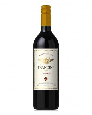 世界周遊6ヶ国赤ワインセット見る